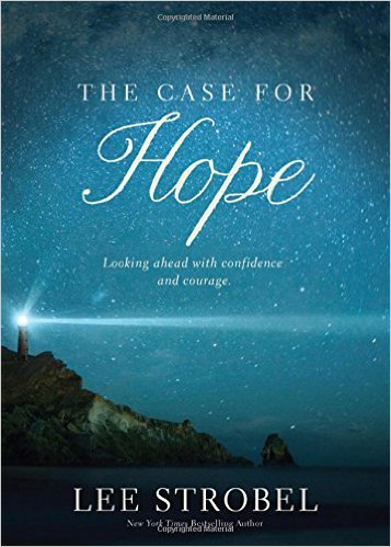 Case for hope